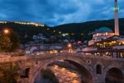 Në Prizren nesër ndalet rryma