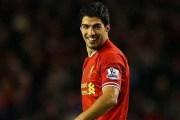 Suarez: Duhej të largohesha nga Liverpooli