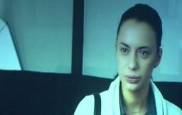 """""""Gjaku është i burgosuri"""", një film nga Arsa Gashi"""
