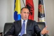 Haradinaj: Po bisedojmë me partitë në pushtet për mbajtjen e zgjedhjeve