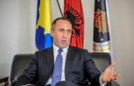 Ramush Haradinajt i aprovohet kërkesa për pjesëmarrje në tryezën e 3 gushti