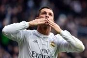 Real Madrid: Ronaldo është stërvitur bashkë me ekipin