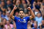 Chelsea largon tre futbollistë