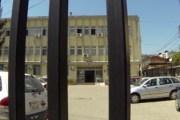 Prizren: Paraburgim të dyshuarve të kapur me narkotik