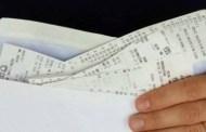 Rimbursimi i kuponëve fiskal fillon nga 1 tetori