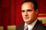 Nait Hasani: Referendum për bashkimin e Kosovës me Shqipërinë