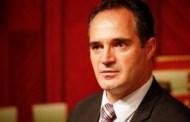 Nait Hasani: Serbia i ka njerëzit e saj në qeverisje