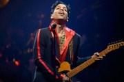 Prince kishte plane të mëdha para vdekjes së tij