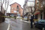 Nuk mbahet gjykimi për vrasjen e trefishtë në Prizren