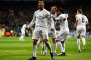 Rio: Ronaldo e vendos finalen