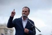Fatmir Limaj: Dje u dënuan zërat e parë të UÇK-së