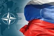 NATO: Rusia, kërcënim real