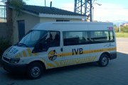 """""""OPFAK-Rahovec"""" siguron automjet për fëmijët me nevoja të veçanta"""