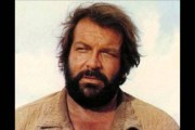 Vdes Bud Spencer