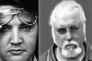 Elvis Presley nuk ka vdekur, është gjallë? (Video)