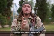 ISIS kërcënon Amerikën