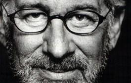 Spielberg çliron fantazinë