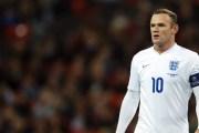 Rooney barazon rekordin e Beckhamit