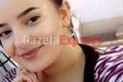 Zhduket shqiptarja Armela Segashi në Munih