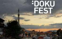 DokuFest, kur arti përballet me korrupsionin