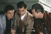 10 filmat më të famshëm për mafian