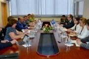 Kosova ka marrë 204 milionë euro nga BERZH-i