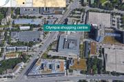Munich: I plagosur edhe një 14 vjeçar shqiptar