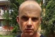 Prizren: Jeta skëterrë në erën e kanalizimit, mes minjve dhe gjarpërinjve