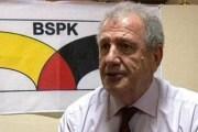 Haxhi Arifi heq dorë nga BSPK-ja, por jo edhe nga AKP-ja