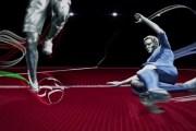 Sigla e Kosovës në kualifikimet e Botërorit (Video)