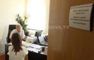 Malishevë: Drejtori punëson djalin pa diplomë (VIDEO)