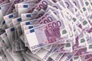 Kosova synon të mos e paguaj gjobën milionëshe