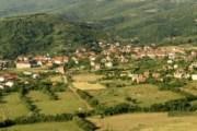Në nëntor nisë ndërtimi i shtëpive për serbët në Mushtisht të Suharekës