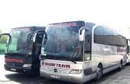 """""""Sharr Travel"""" dhe """"Dardania"""", ankohen për tenderin e  maturantëve """"Jeta e Re"""" në Suharekë"""