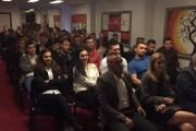 Nisma premton rikthimin e krenarisë qytetit të Prizrenit