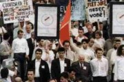 1 tetori i '97-s, pikë kthese në historinë më të re të Kosovës