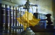 Po zgjidhen gjyqtarët e Speciales