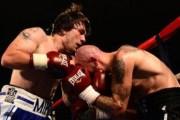 Përballja fatale, ndahet nga jeta boksieri(Video)