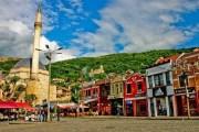 Rajoni i Prizrenit do të mbes pa rrymë