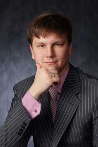 Sergey_Volkov_Smart Innovative Building Solutions