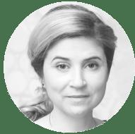 T.Turicova