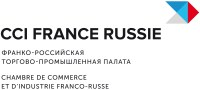 CCI_France_Russie_2langues_grand