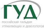 logo-gud