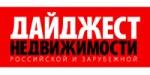 DN_Logo_New