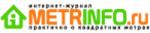 logo_metrinfo_dlya_mref_copy
