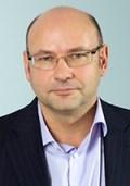 aleksej-boldin_magistrat-gk-inteko_m