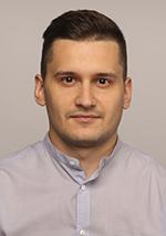 Игорь Серов_Molinos. Москва_m