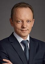 Дмитрий Коробейкин_«Лидер Инвест»_m