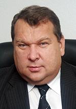 Валерий Казейкин_НАМИКС_m