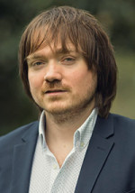 Александр Петров_REHOUSE